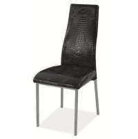 стул С-126/S