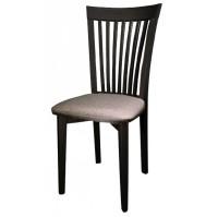 стул Дана