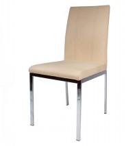 стул H263