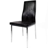 стул H407