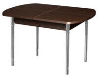 Стол деревянный Орфей-10