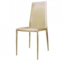 стул Пируэт-2