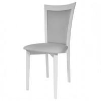 стул SAXO-2