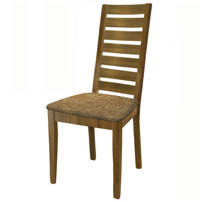 стул Вегас