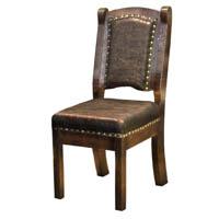 стул Викинг-2