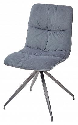 стул SPIDER