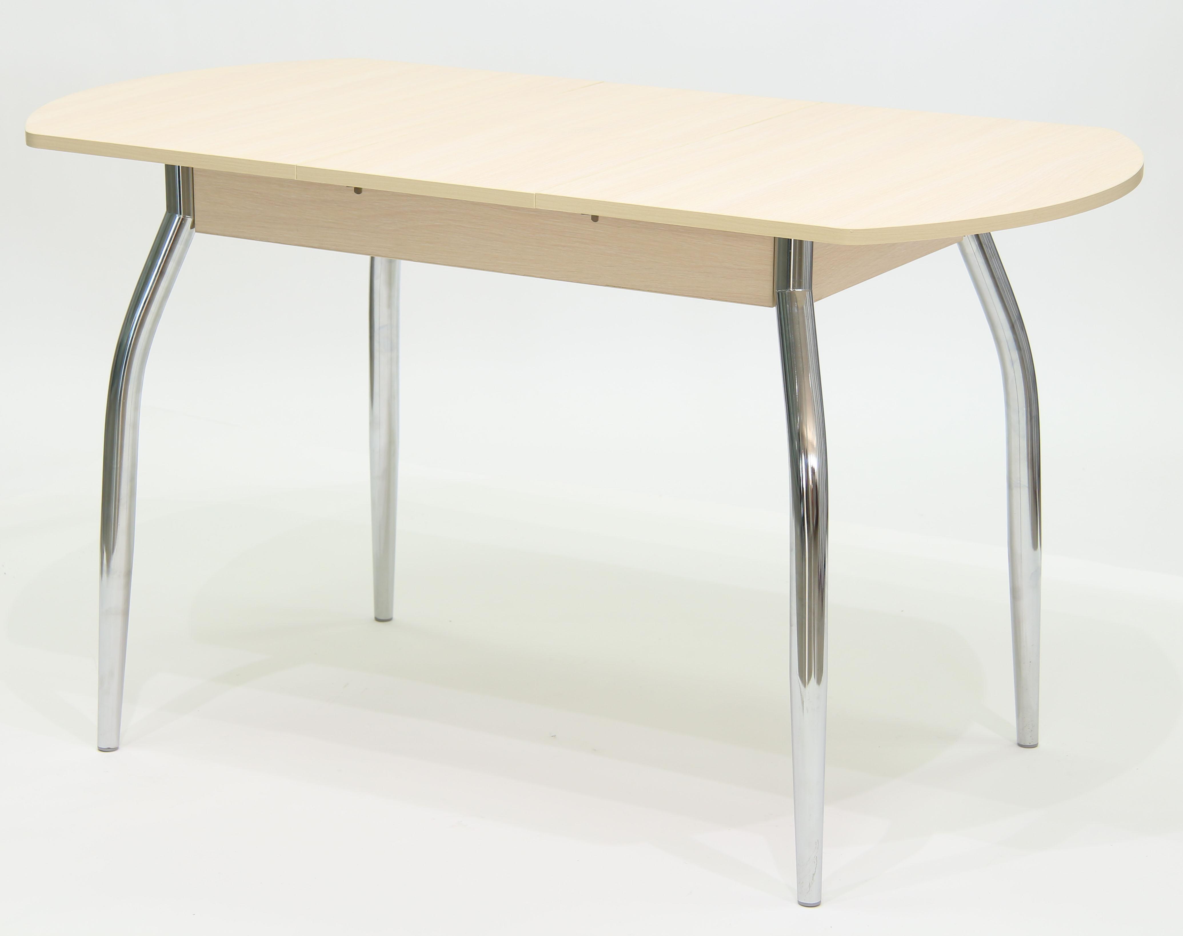 Стол ПГ 17