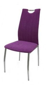стул Тито-софт