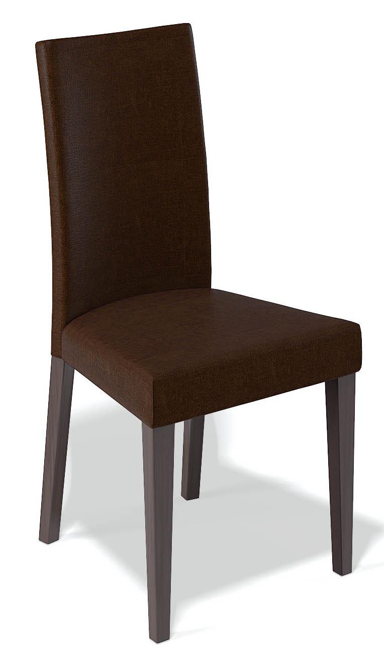 стул Kenner 101M