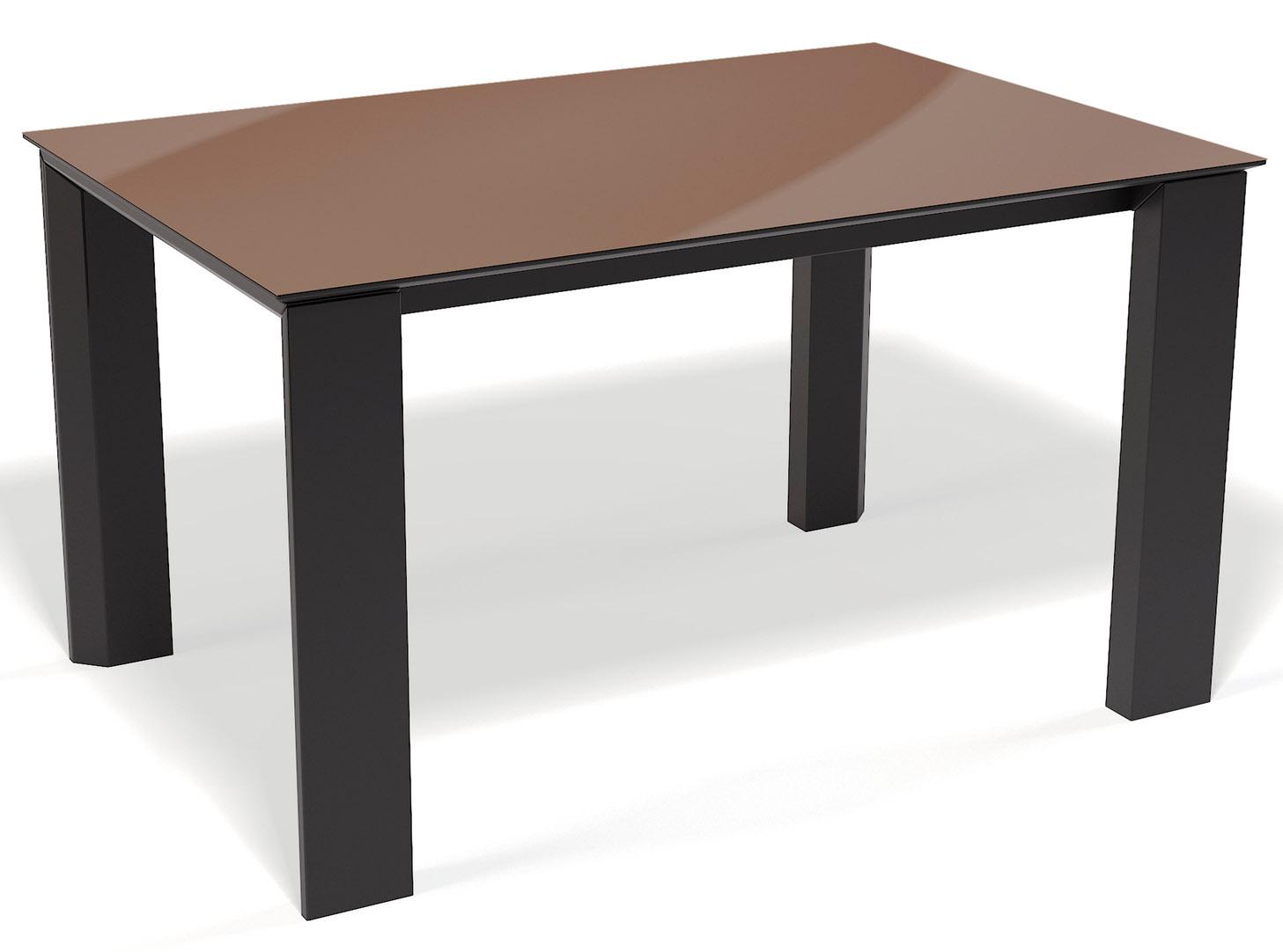 Стол Kenner L1450