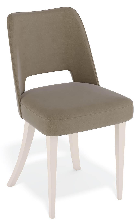 стул Kenner 143М