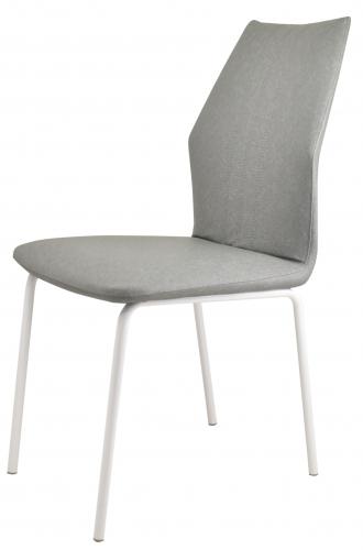 стул Модена