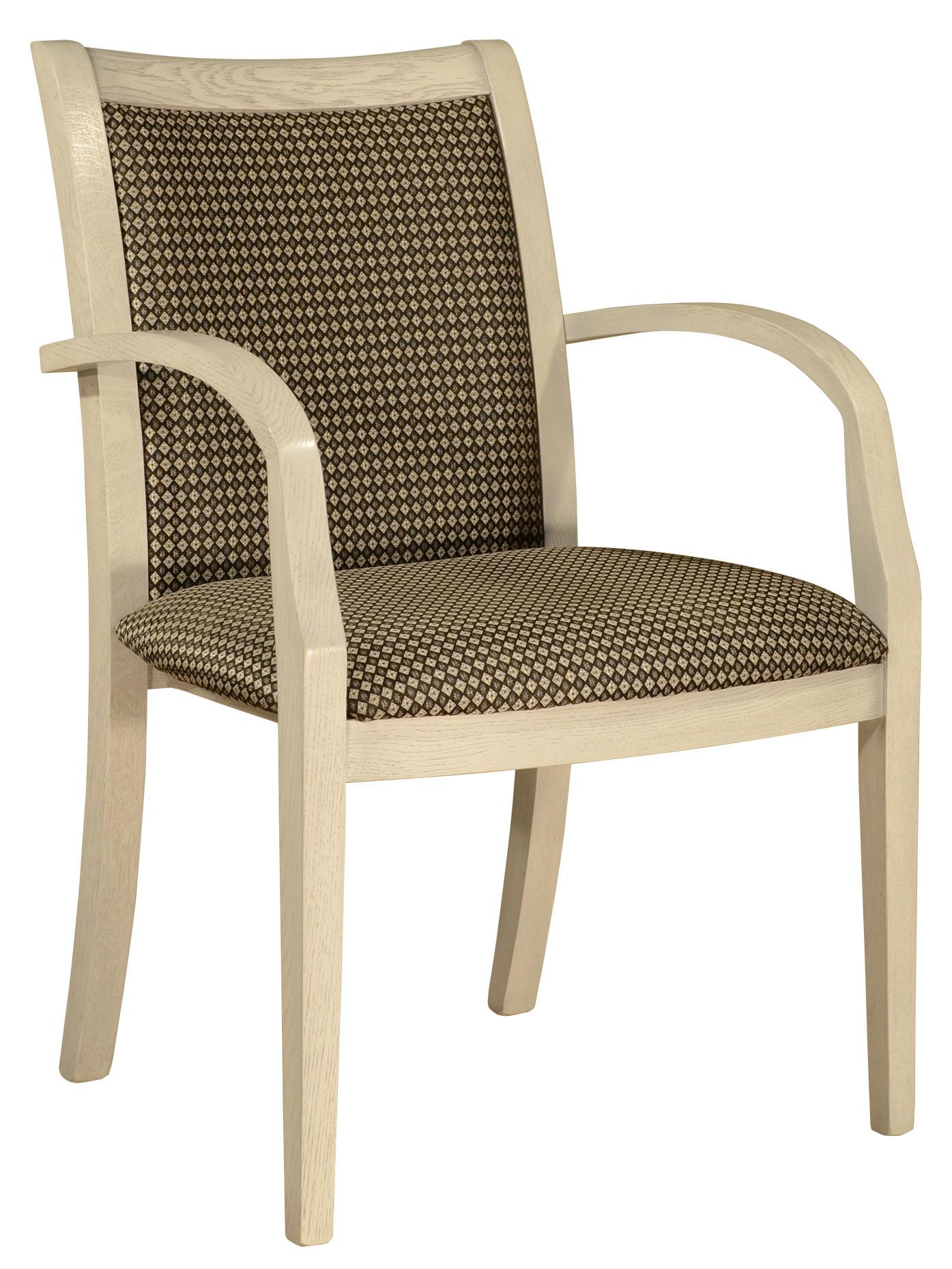 стул (Кресло) Милан