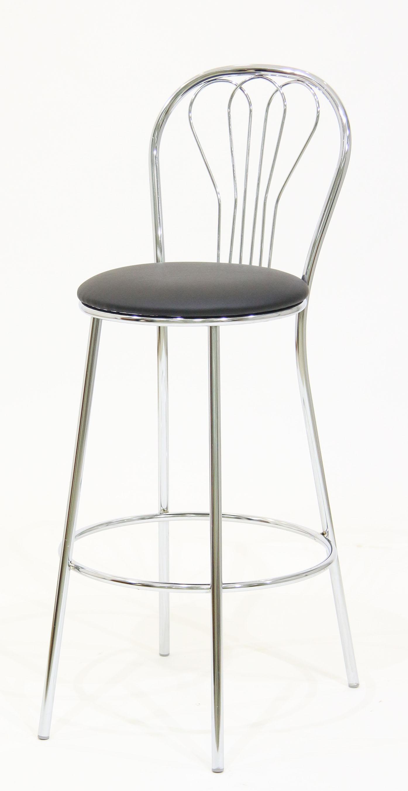 стул Ромашка (Барный)