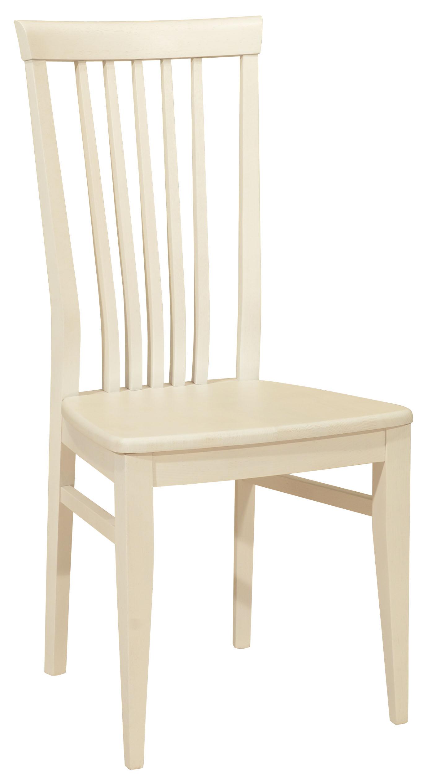 стул Спарта жесткий
