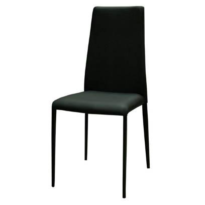 стул Пируэт-3