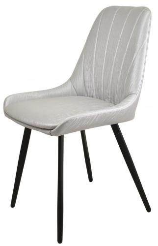 стул Марино-Лофт (Эмаль)