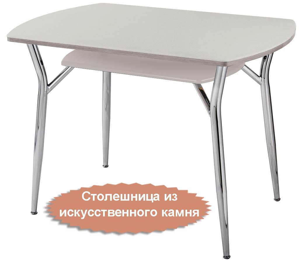 Стол Реал ПО-2 КМ