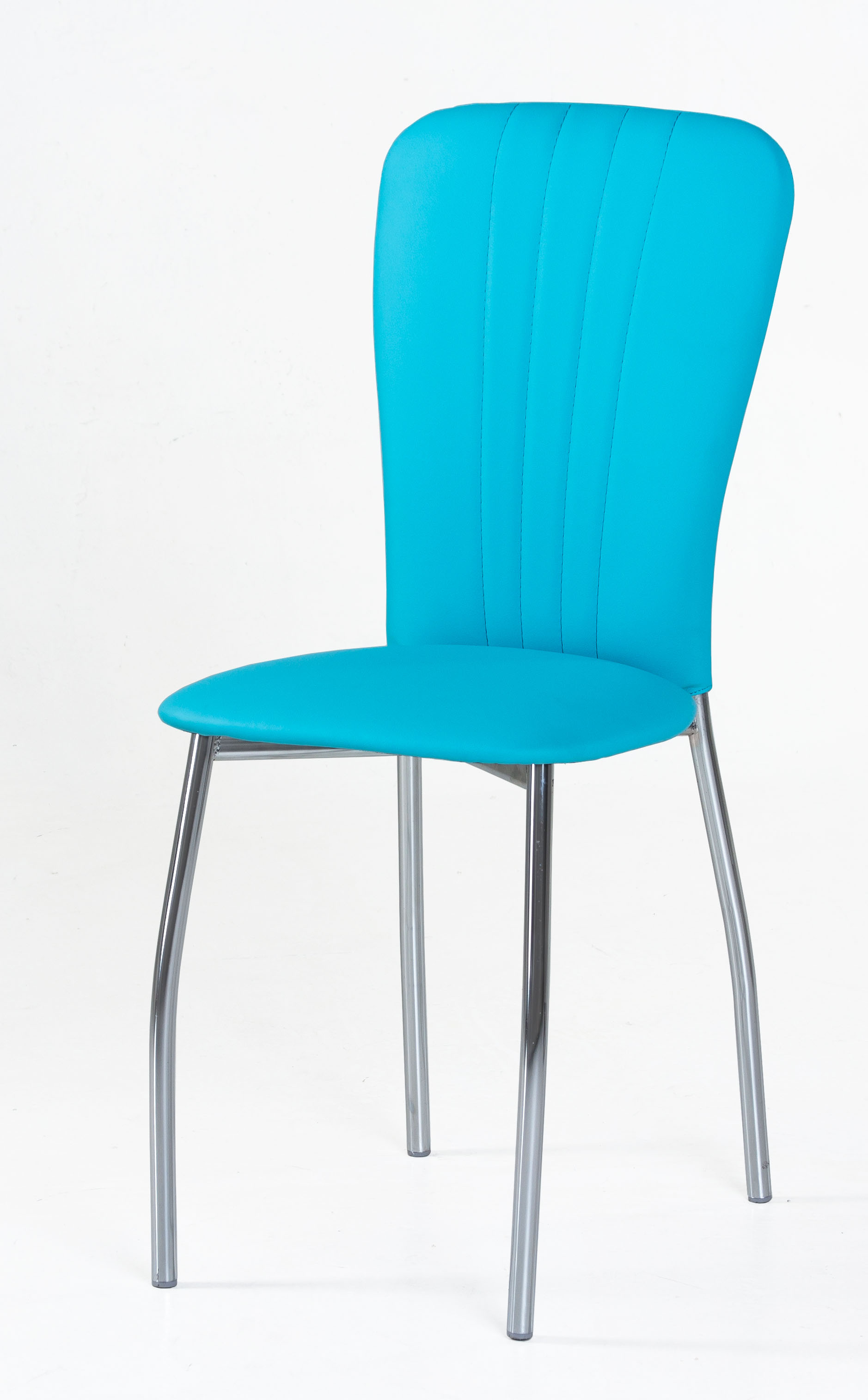 стул Сиена