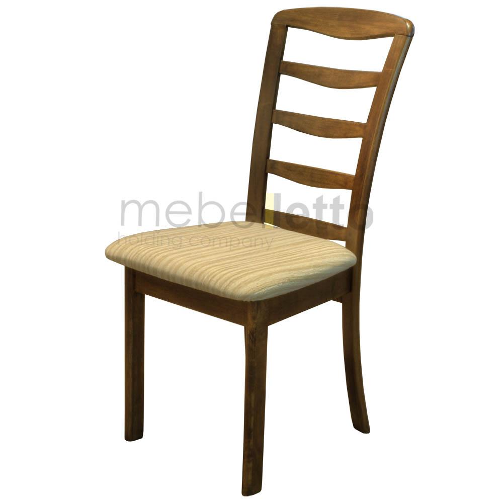 стул РИО