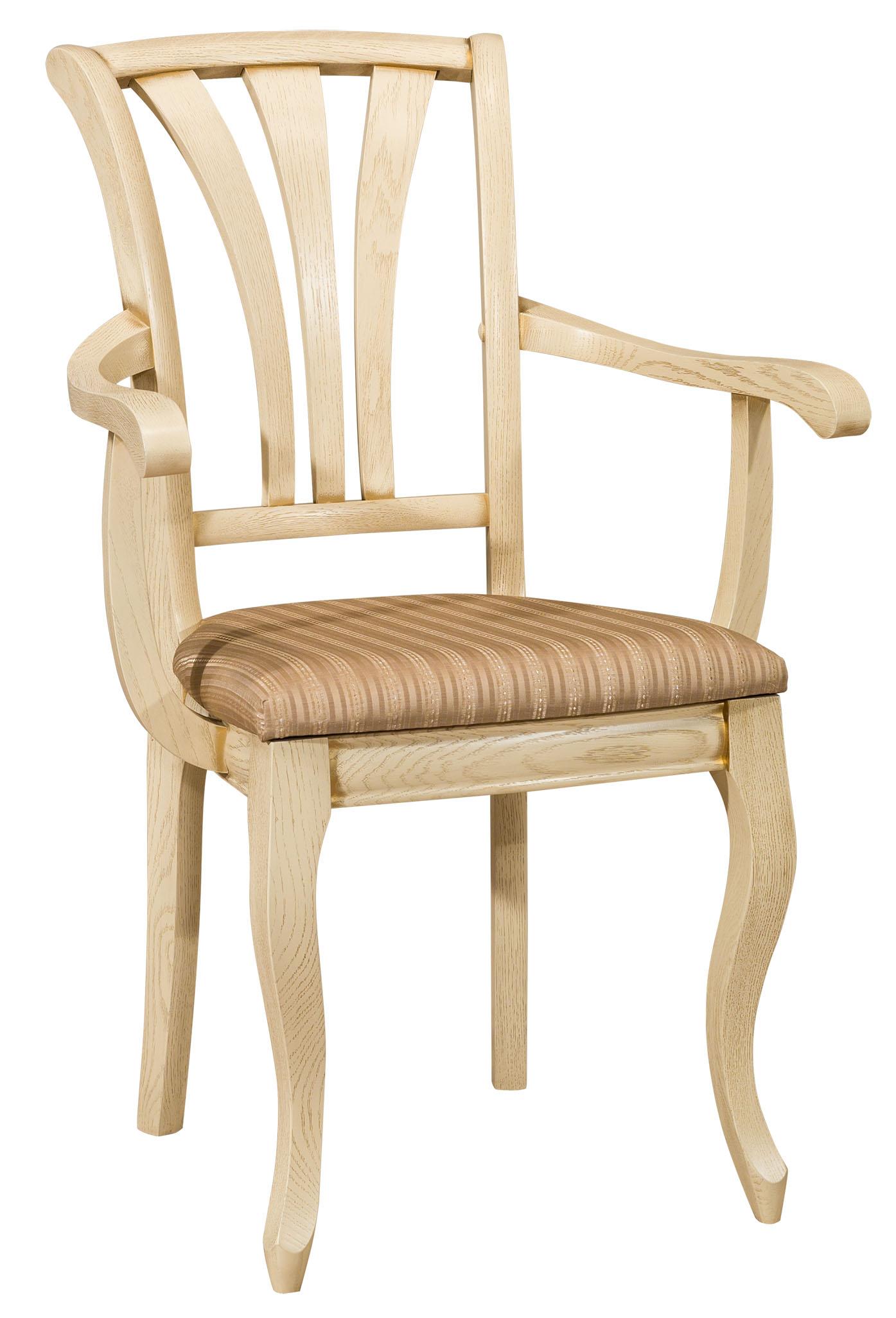 стул (Кресло) Марсель-2