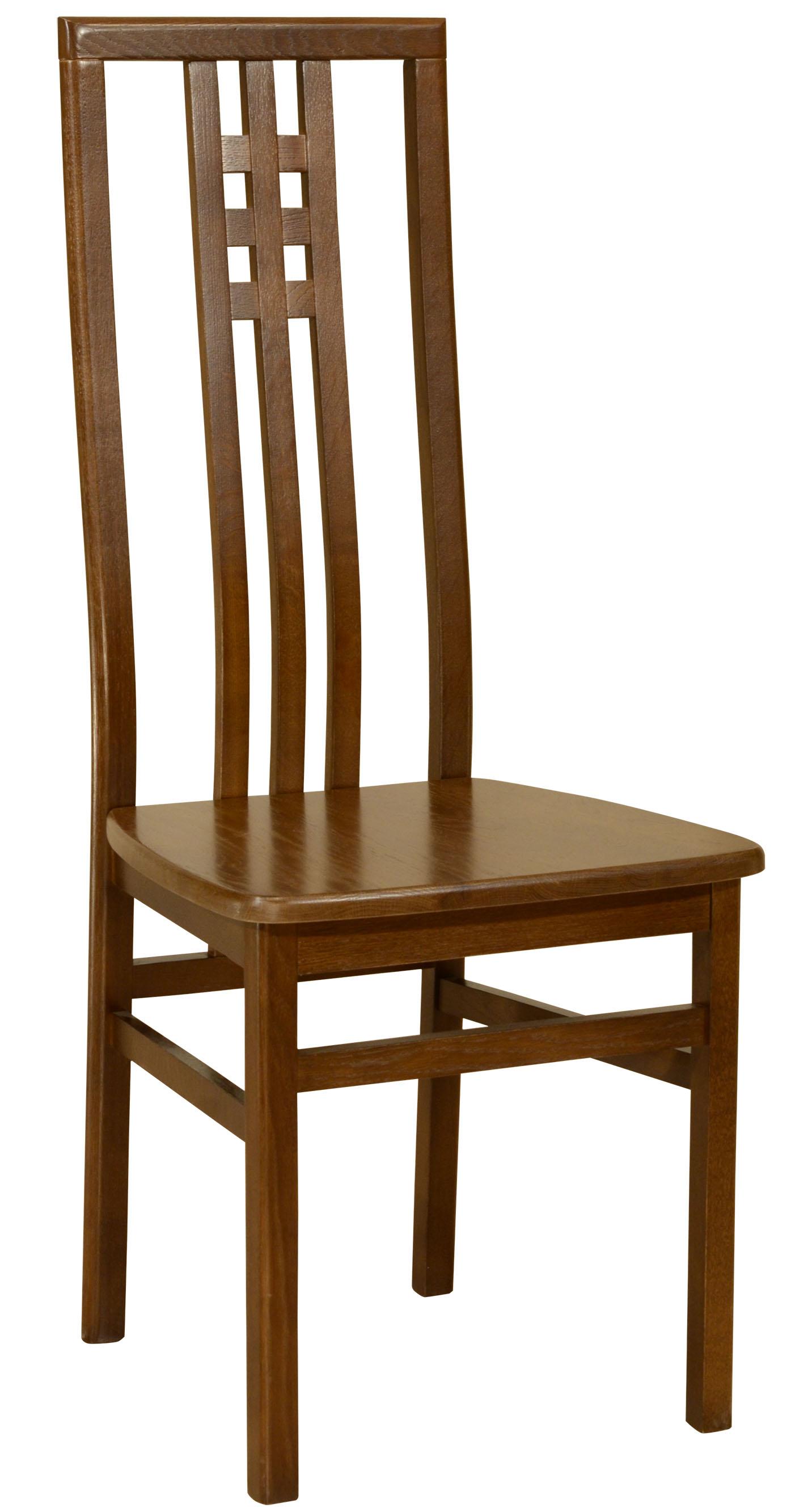 стул Рондо жесткий