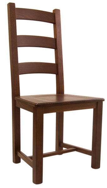 стул Пабло