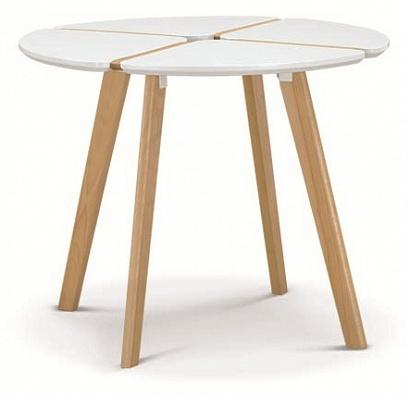 Стол JASMINE D90