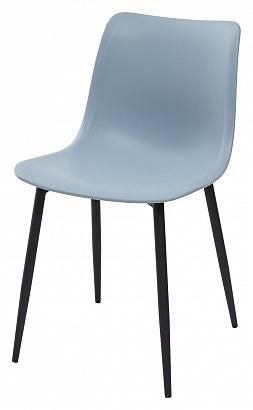 стул SHADOW