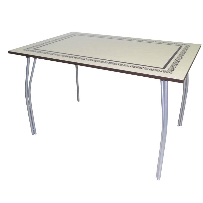 Стол деревянный Трапеза KS 04-1