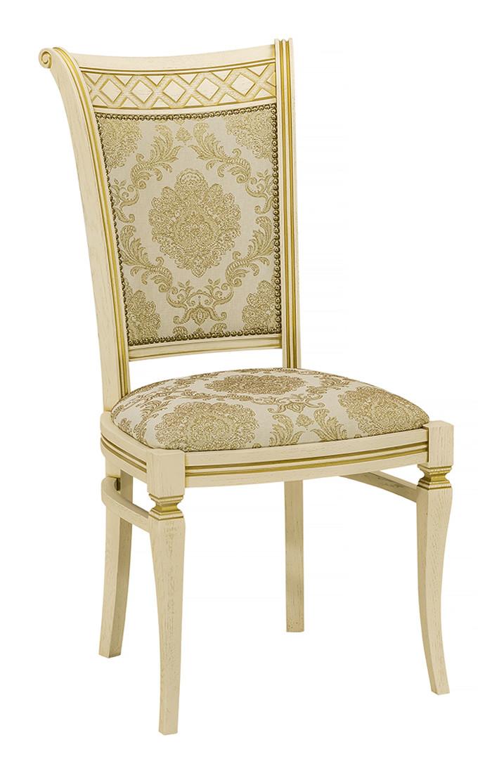 стул Монарх