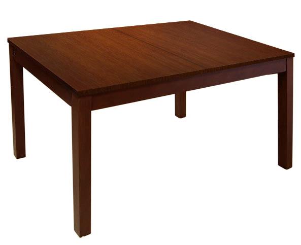 Стол деревянный Удине