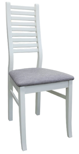 стул Белла