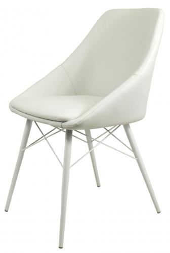 стул Монти-люкс