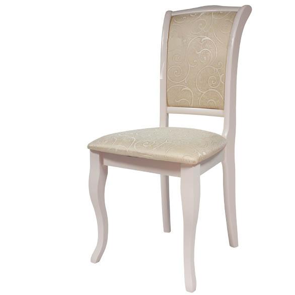 стул VERA