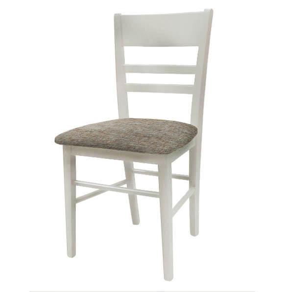 стул Вика