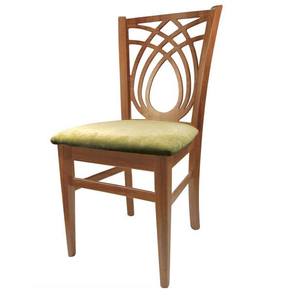 стул Виола