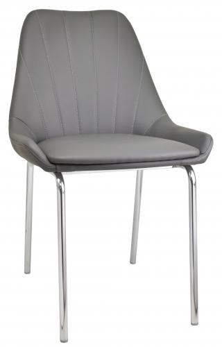 стул Марино (хром)