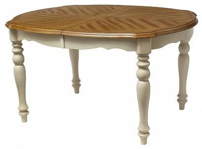 Стол деревянный T14252