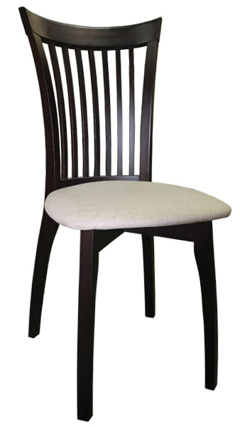 стул Дана-3