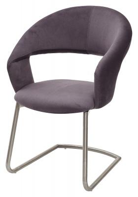 стул VILLUS