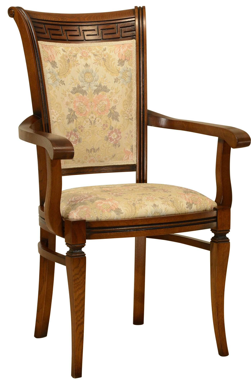 стул (Кресло) Сенатор